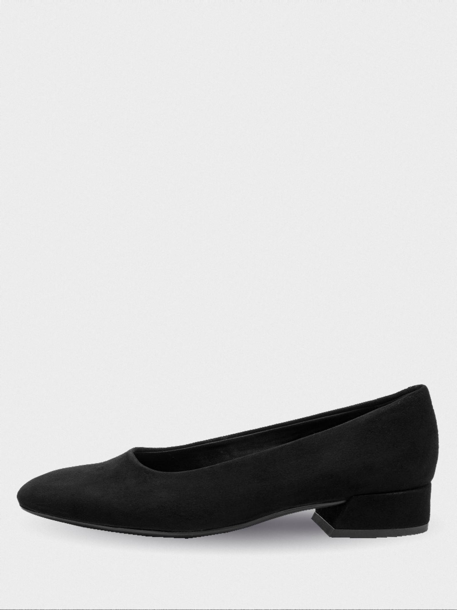 Туфли для женщин VAGABOND JOYCE VW5645 , 2017