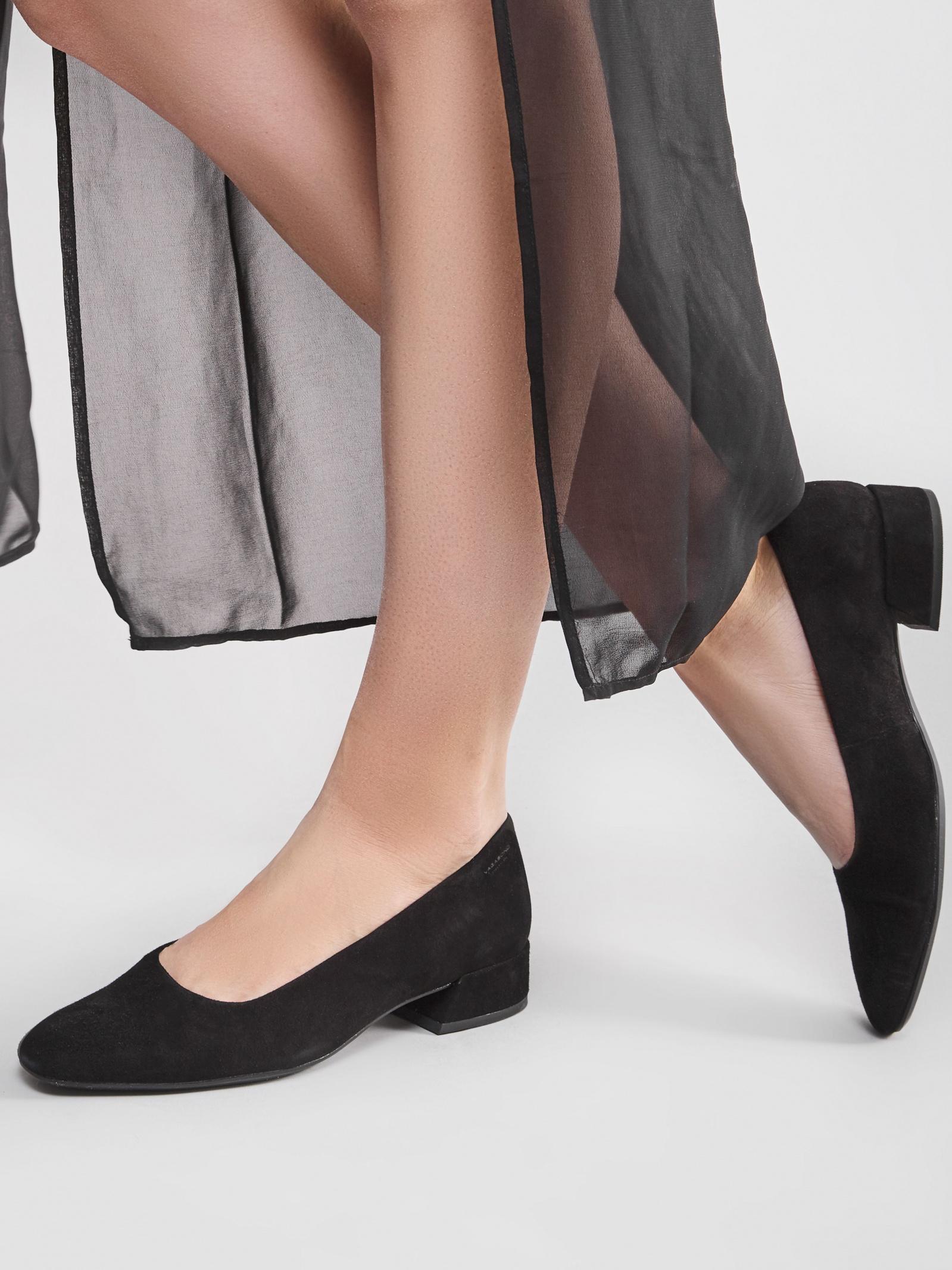 Туфли для женщин VAGABOND JOYCE VW5645 размеры обуви, 2017