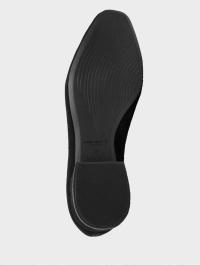 Туфли для женщин VAGABOND JOYCE VW5645 купить обувь, 2017