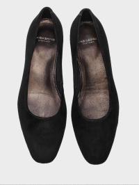 Туфли для женщин VAGABOND JOYCE VW5645 брендовая обувь, 2017