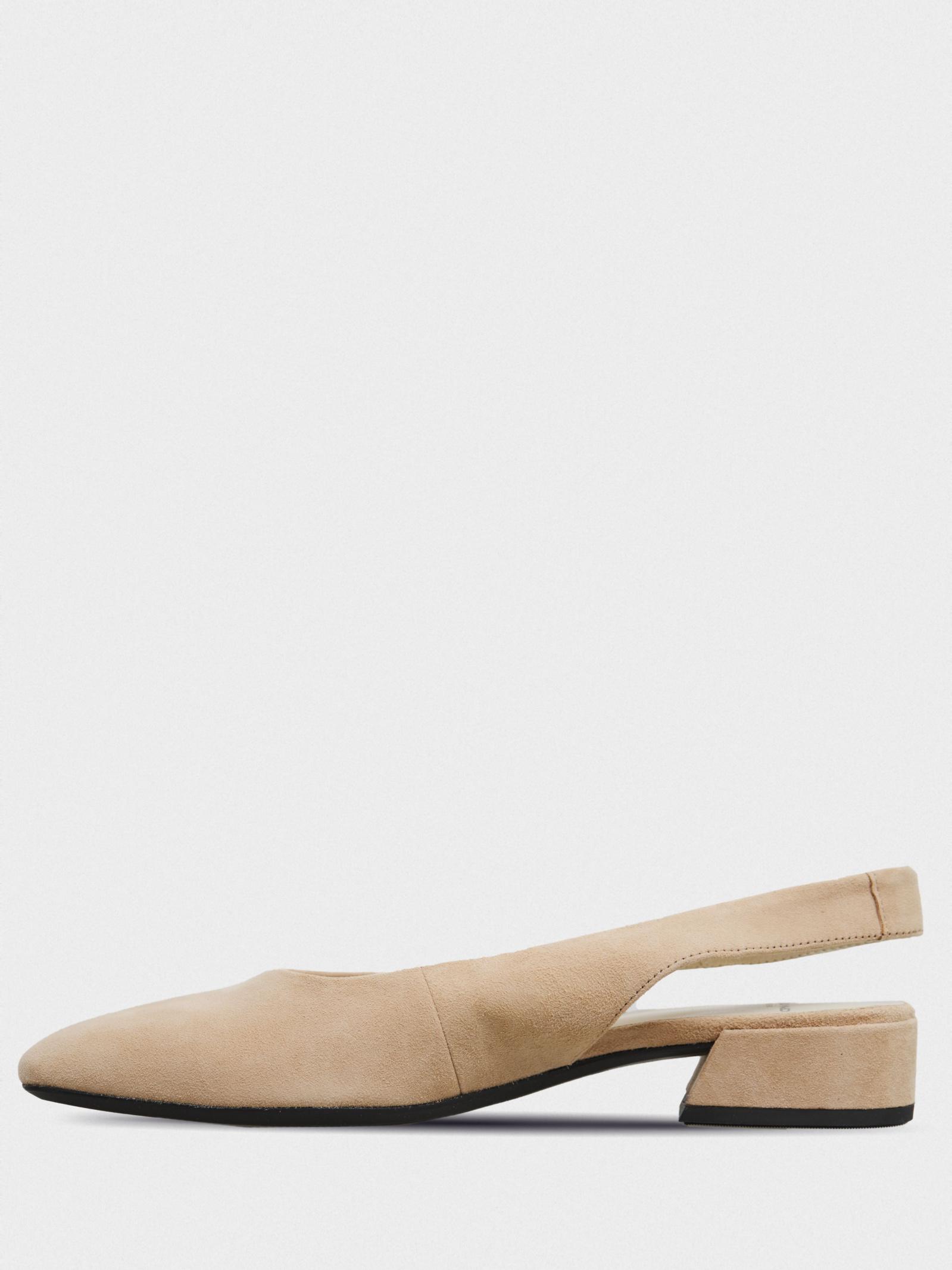 Босоножки для женщин VAGABOND JOYCE VW5647 купить обувь, 2017