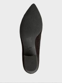 Туфли женские VAGABOND MYA VW5649 размеры обуви, 2017