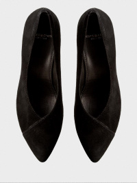 Туфли женские VAGABOND MYA VW5649 продажа, 2017