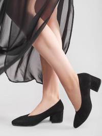 Туфли женские VAGABOND MYA VW5649 стоимость, 2017