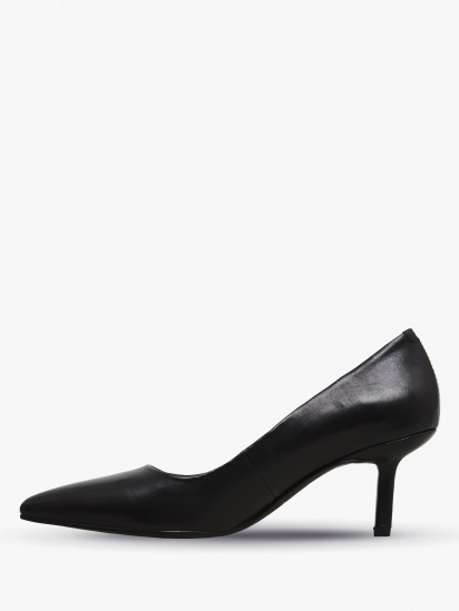 Туфлі VAGABOND PAULINE - фото