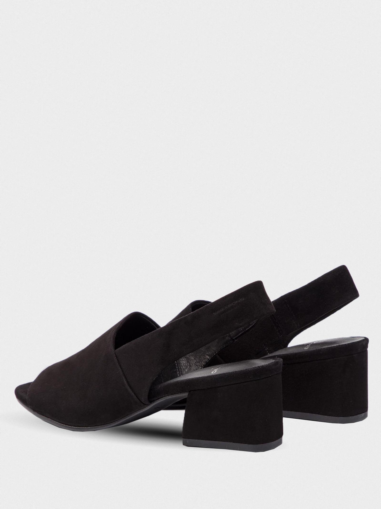 Босоножки для женщин VAGABOND ELENA VW5662 купить обувь, 2017
