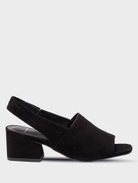 Босоножки для женщин VAGABOND ELENA VW5662 размеры обуви, 2017