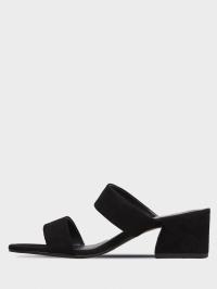 Босоножки для женщин VAGABOND ELENA VW5665 купить обувь, 2017