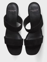 Босоножки для женщин VAGABOND ELENA VW5665 Заказать, 2017
