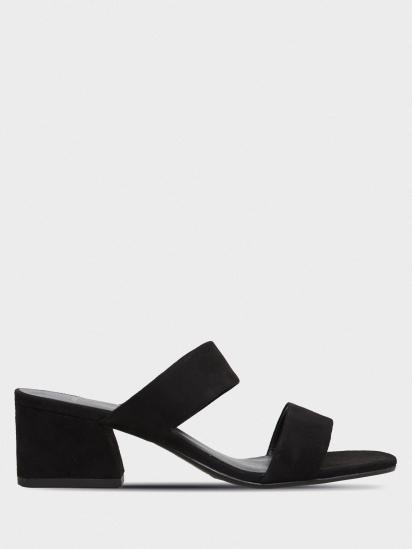 Босоножки для женщин VAGABOND ELENA VW5665 размеры обуви, 2017