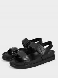Сандалии для женщин VAGABOND ERIN VW5676 брендовая обувь, 2017