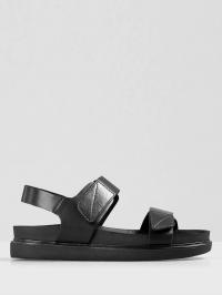 Сандалии для женщин VAGABOND ERIN VW5676 купить обувь, 2017