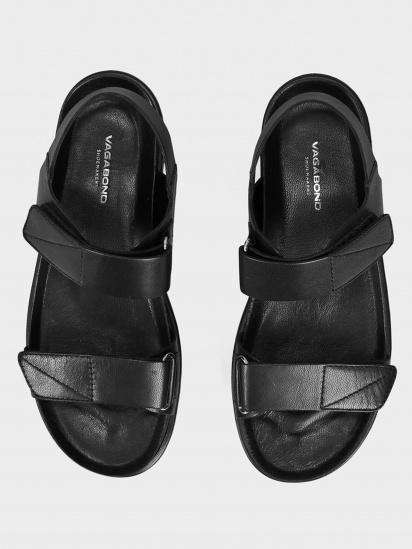 Сандалии для женщин VAGABOND ERIN VW5676 размеры обуви, 2017