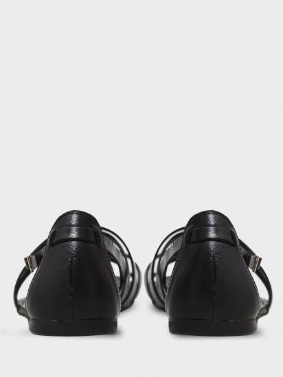 Сандалии женские VAGABOND TIA VW5688 модная обувь, 2017