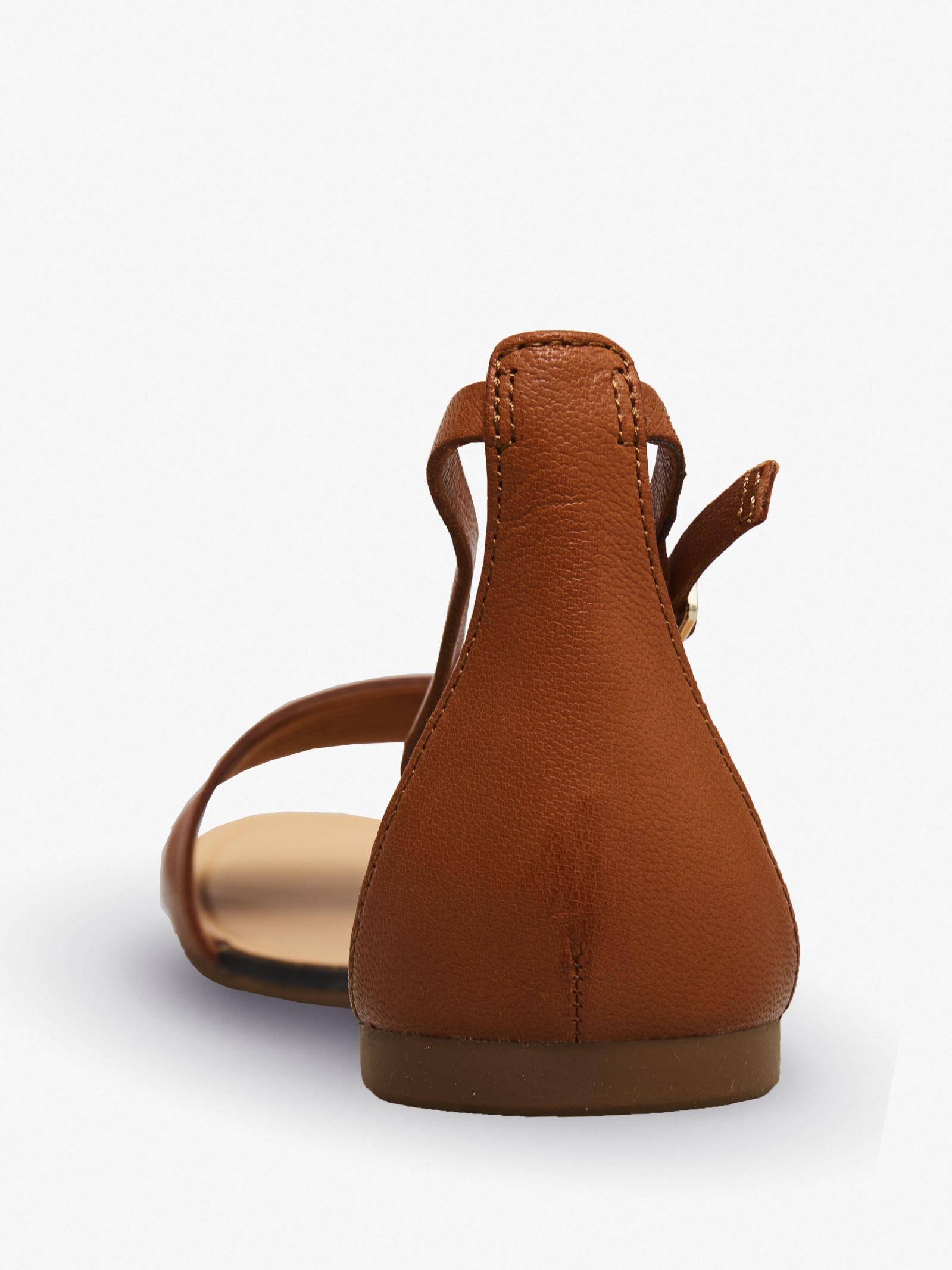 Сандалии женские VAGABOND TIA VW5692 модная обувь, 2017