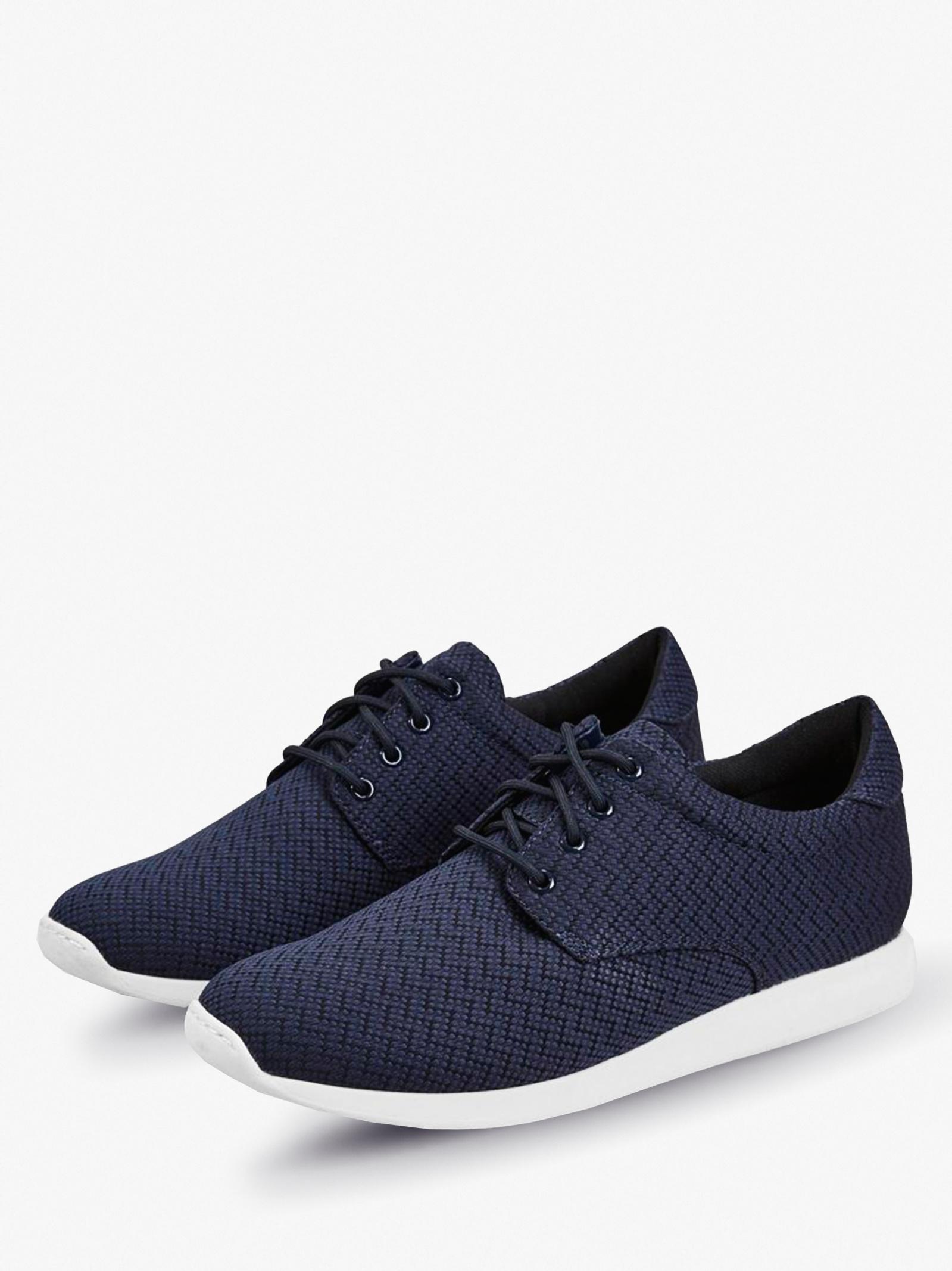 Кросівки  жіночі VAGABOND KASAI 2.0 4525-380-64 продаж, 2017