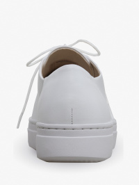 Кеды женские VAGABOND CAMILLE VW5700 модная обувь, 2017