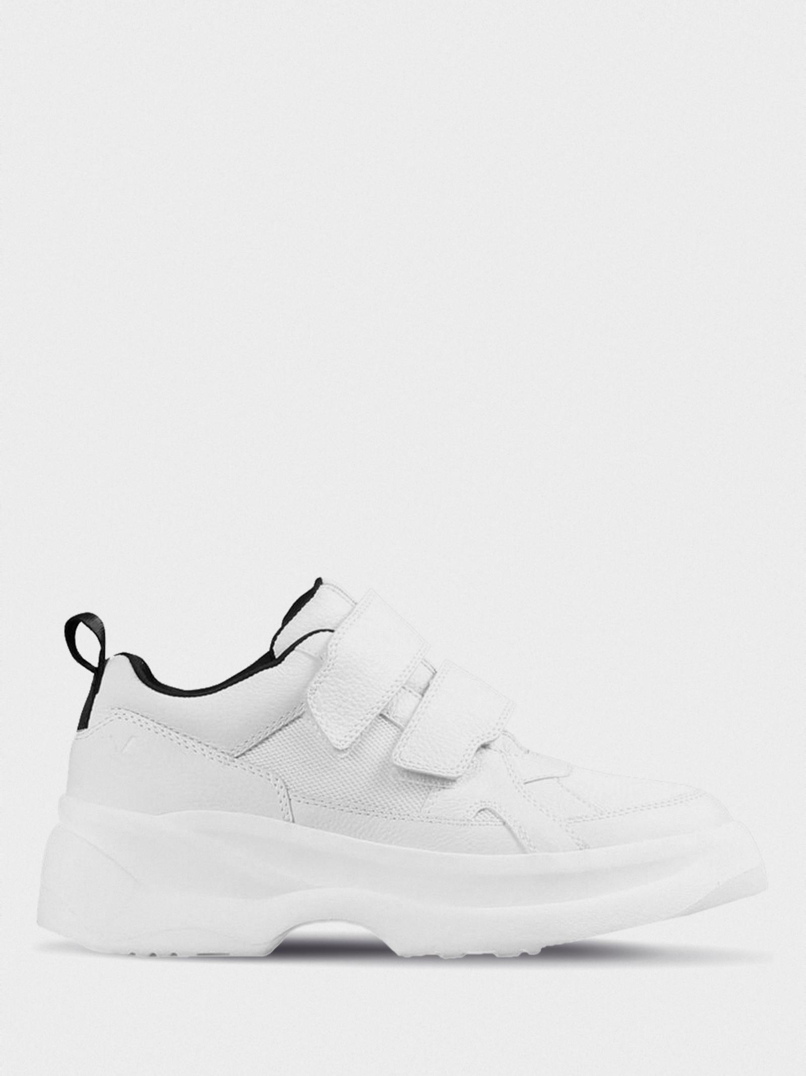Кроссовки для женщин VAGABOND INDICATOR 2.0 4926-002-01 модная обувь, 2017