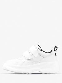 Кросівки  для жінок VAGABOND INDICATOR 2.0 4926-002-01 модне взуття, 2017
