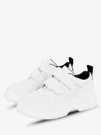 Кросівки  для жінок VAGABOND INDICATOR 2.0 4926-002-01 фото, купити, 2017