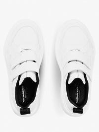 Кросівки  для жінок VAGABOND INDICATOR 2.0 4926-002-01 дивитися, 2017