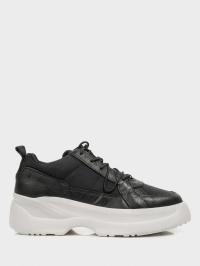 Кроссовки для женщин VAGABOND INDICATOR 2.0 4926-102-20 модная обувь, 2017