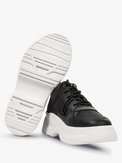 Кросівки fashion VAGABOND INDICATOR 2.0 модель 4926-102-20 — фото 3 - INTERTOP