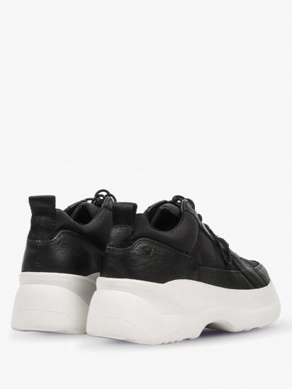 Кросівки fashion VAGABOND INDICATOR 2.0 модель 4926-102-20 — фото 4 - INTERTOP