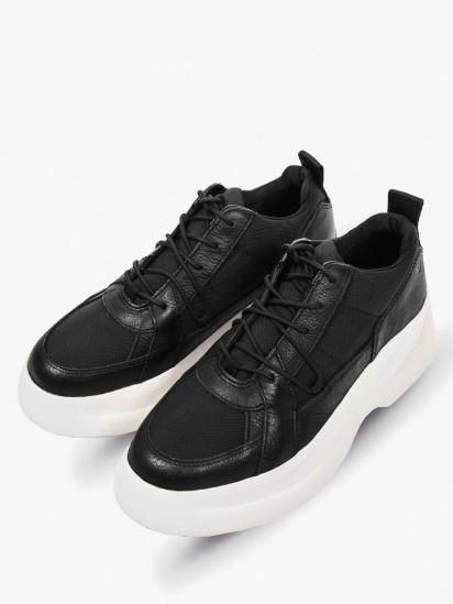 Кросівки fashion VAGABOND INDICATOR 2.0 модель 4926-102-20 — фото 5 - INTERTOP