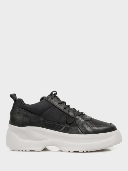 Кросівки fashion VAGABOND INDICATOR 2.0 модель 4926-102-20 — фото - INTERTOP
