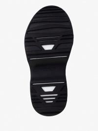 Кросівки  для жінок VAGABOND INDICATOR 2.0 4926-102-01 фото, купити, 2017