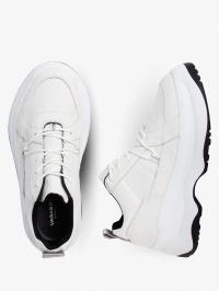 Кросівки  для жінок VAGABOND INDICATOR 2.0 4926-102-01 продаж, 2017