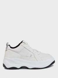 Кросівки  для жінок VAGABOND INDICATOR 2.0 4926-102-01 брендове взуття, 2017
