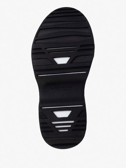 Кросівки fashion VAGABOND модель 4926-102-01 — фото 3 - INTERTOP