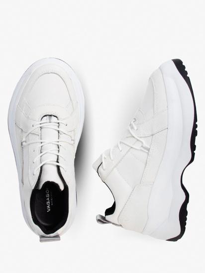 Кросівки fashion VAGABOND модель 4926-102-01 — фото 5 - INTERTOP