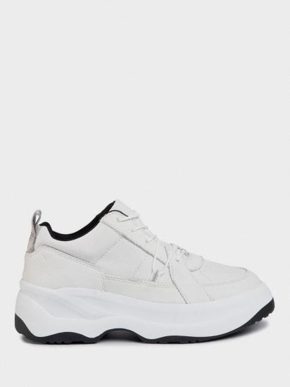 Кросівки fashion VAGABOND модель 4926-102-01 — фото - INTERTOP