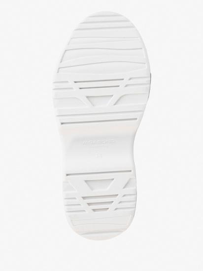 Кросівки fashion VAGABOND модель 4926-102-83 — фото 3 - INTERTOP