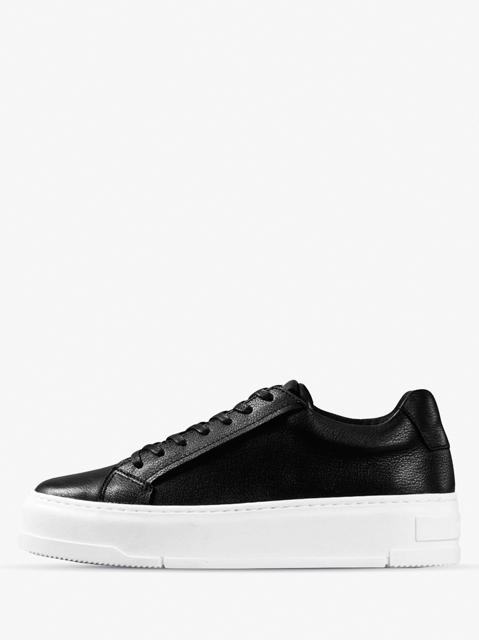 Кеди  для жінок VAGABOND JUDY 4924-001-20 розміри взуття, 2017