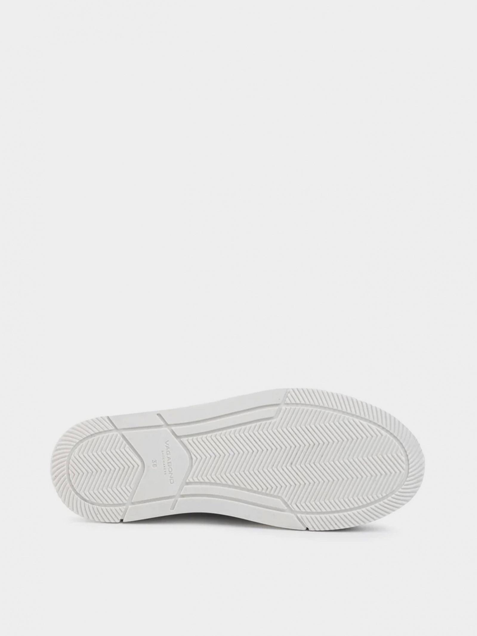 Кеди  для жінок VAGABOND JUDY 4924-001-20 купити взуття, 2017