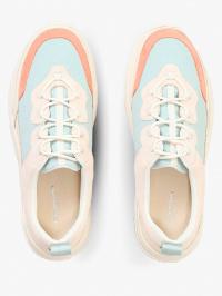 Кросівки  для жінок VAGABOND LEXY 4925-227-83 купити в Iнтертоп, 2017