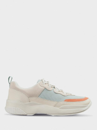 Кросівки  для жінок VAGABOND LEXY 4925-227-83 замовити, 2017