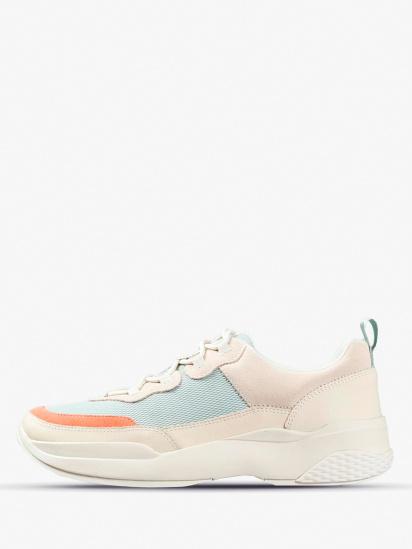 Кросівки для міста VAGABOND LEXY модель 4925-227-83 — фото 2 - INTERTOP