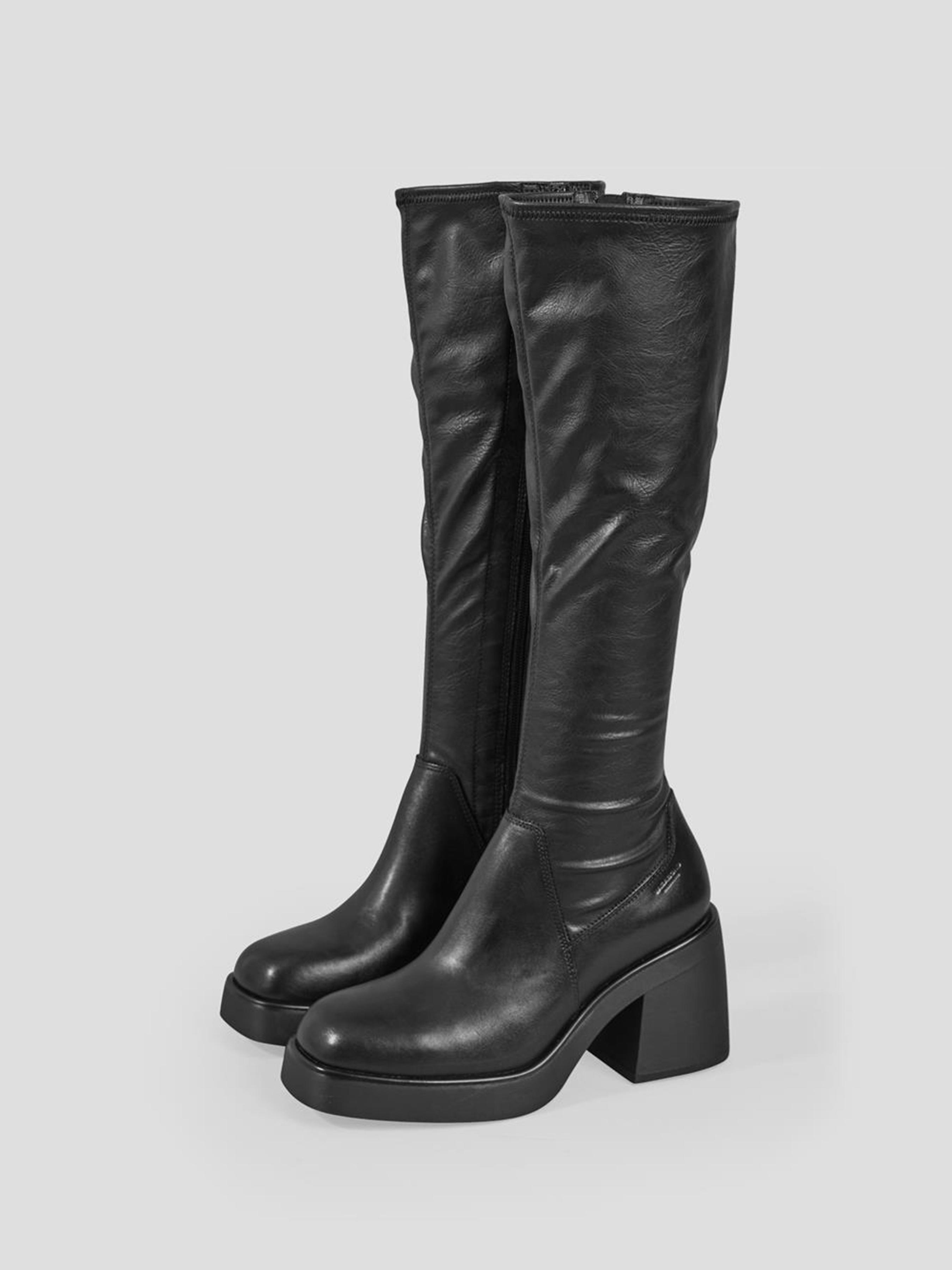 Чоботи  жіночі VAGABOND 5044-002-20 продаж, 2017