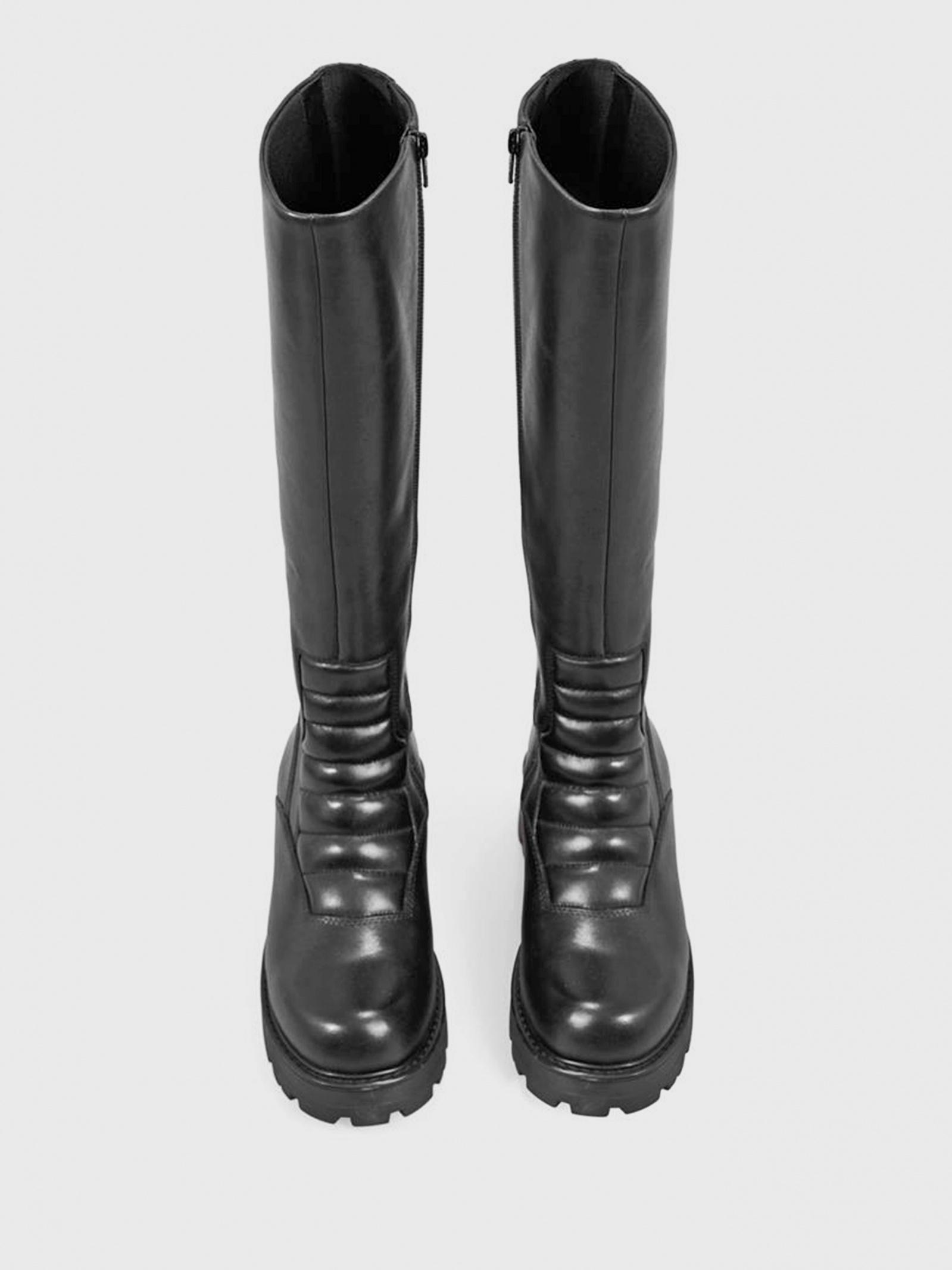 Чоботи  жіночі VAGABOND 4950-001-20 продаж, 2017