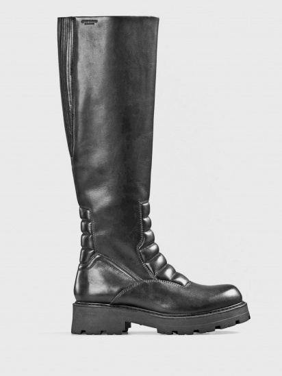 Чоботи  жіночі VAGABOND 4950-001-20 розміри взуття, 2017