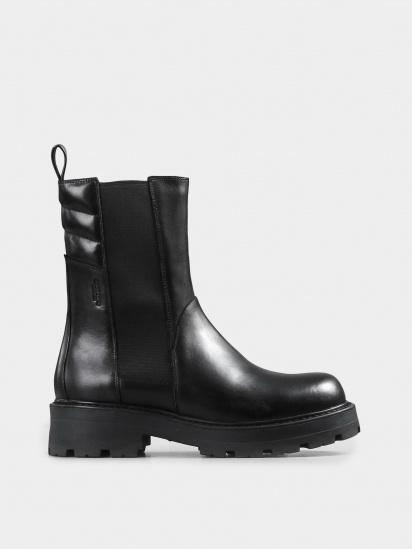 Чоботи  жіночі VAGABOND 4849-401-20 розміри взуття, 2017