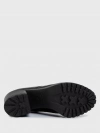 VAGABOND  розмірна сітка взуття, 2017