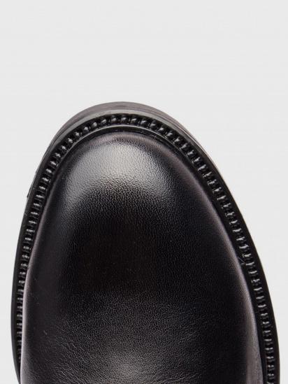 Челсі VAGABOND ALEX модель 4648-301-20 — фото 4 - INTERTOP