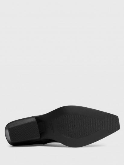 Чоботи VAGABOND Ally модель 5011-001-20 — фото 3 - INTERTOP