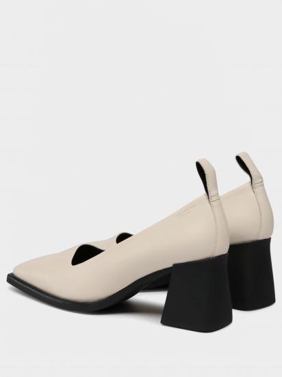 Туфлі VAGABOND Hedda модель 5103-001-02 — фото 2 - INTERTOP